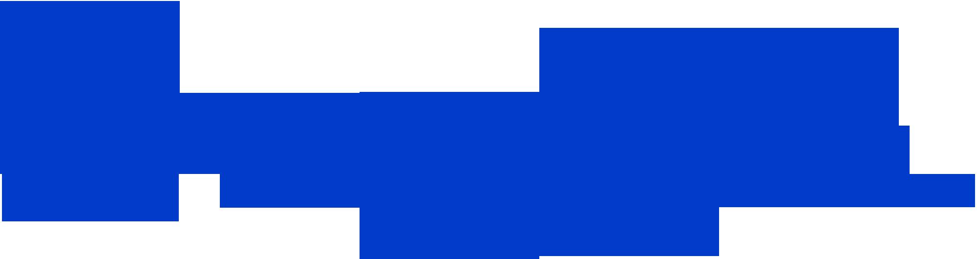 https://prestoninternational.com/wp-content/uploads/2018/06/0048353d-71c8-4958-827a-dc9952b0bdacSwagelok-logo.png