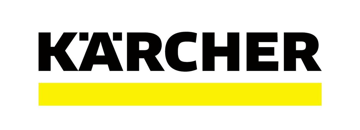 https://prestoninternational.com/wp-content/uploads/2018/06/8c376d63-4ff4-464f-9555-dad4e9f5db051200px-Kaercher_Logo_2015.png
