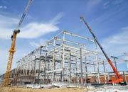 Structural-Steel-works