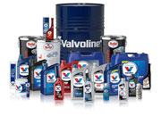 Valvoline-Oils-&-Chemicals