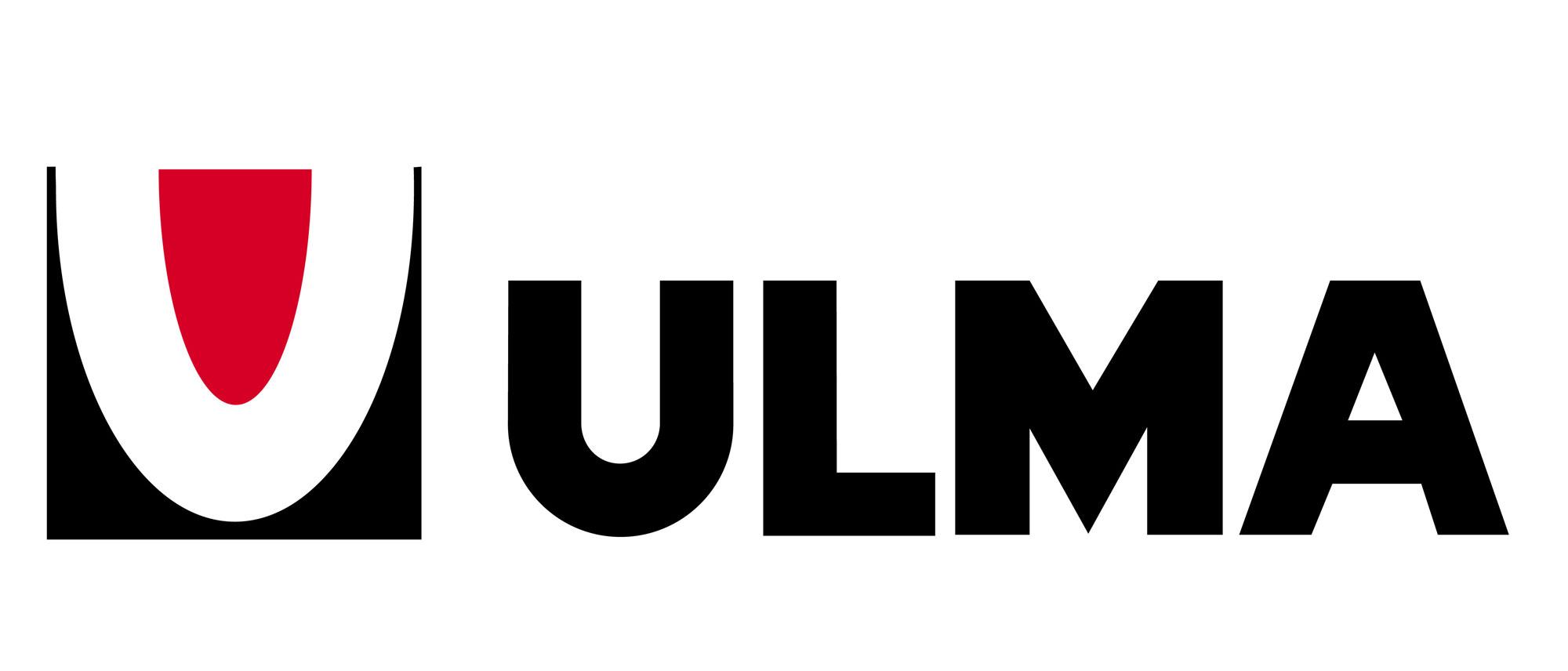 https://prestoninternational.com/wp-content/uploads/2018/06/a315fef0-2918-49b9-a3e1-f1f3aacf0878ULMA_Group_logo.jpg