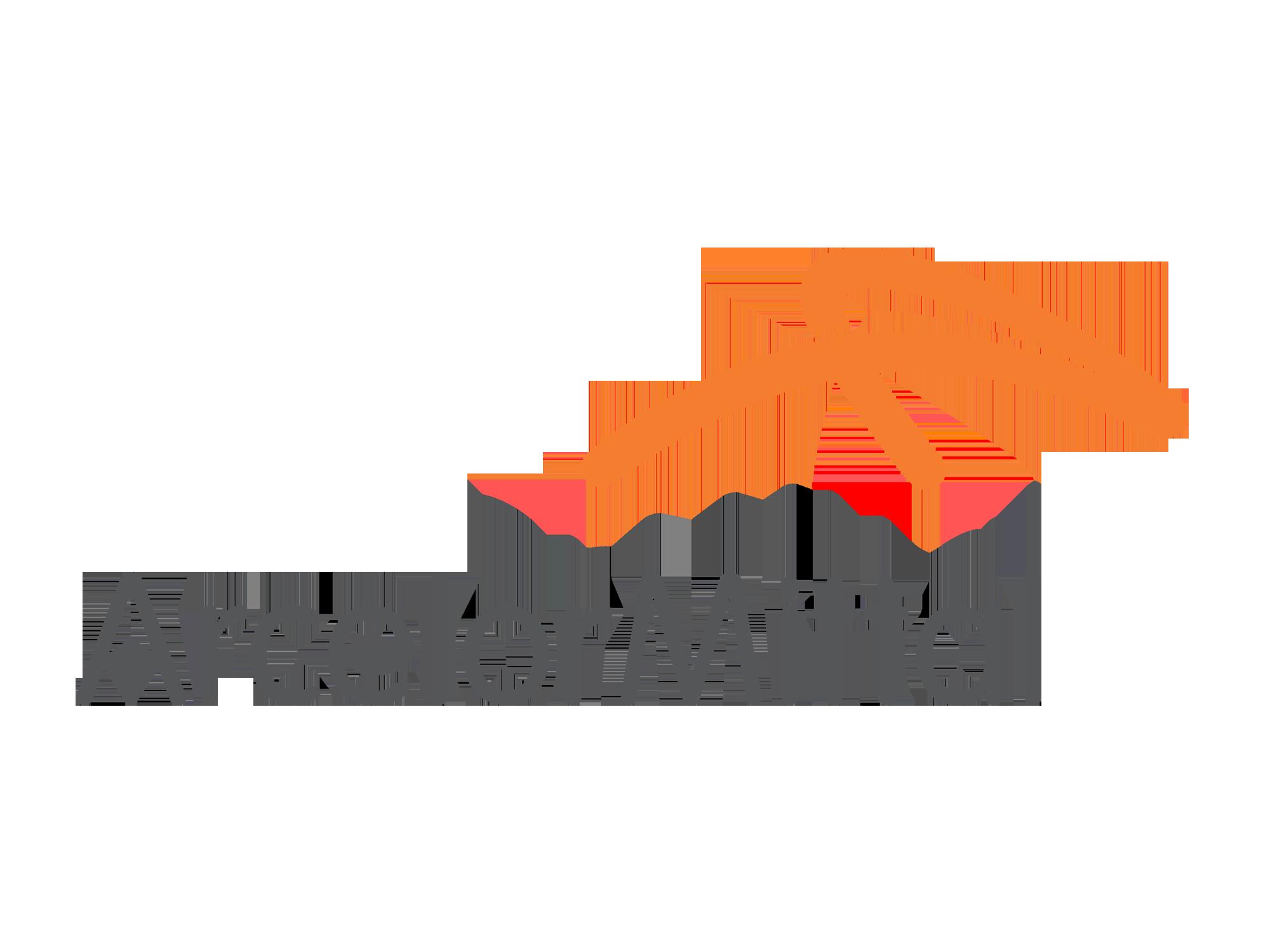 https://prestoninternational.com/wp-content/uploads/2018/06/cf8776b5-d49d-4e90-b6b5-32c44bb52105ArcelorMittal-logo-and-wordmark.png
