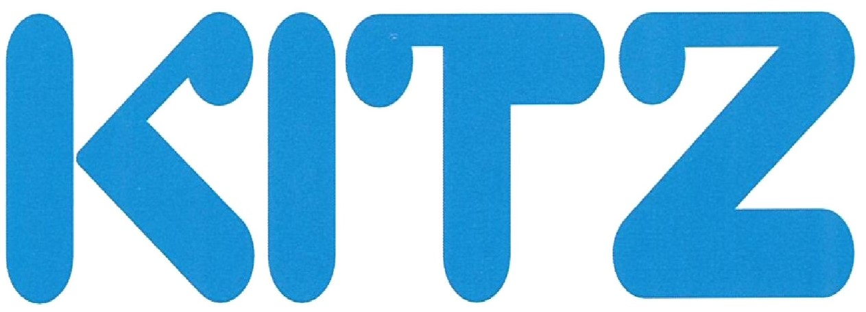 https://prestoninternational.com/wp-content/uploads/2018/06/dba52e67-7f5e-4f4d-9f8c-29d00099b4d120170806013046_Clip-Logo-KITZ.jpg