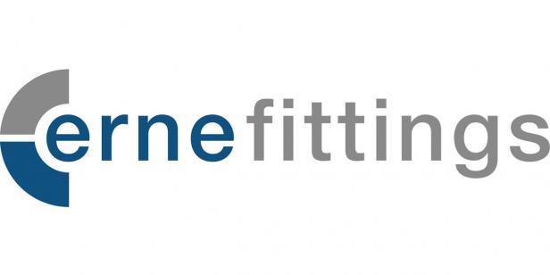 https://prestoninternational.com/wp-content/uploads/2018/06/df3fc9d1-d697-4f30-a81f-92e431c379cfErne-fittings-logo.jpg