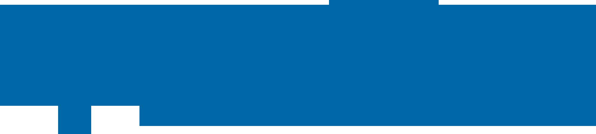 https://prestoninternational.com/wp-content/uploads/2018/06/f0198f34-68f4-45ea-8975-bcc2f6841aecVelan-logo.png