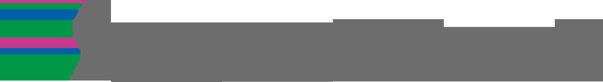 https://prestoninternational.com/wp-content/uploads/2018/06/f1df9b77-d666-4ada-bf59-c87952bb8848tenaris-silcotub-logo.png